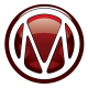 Marks-Automotive-Logo-Icon