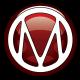 Marks-Automotive-Logo-Icon