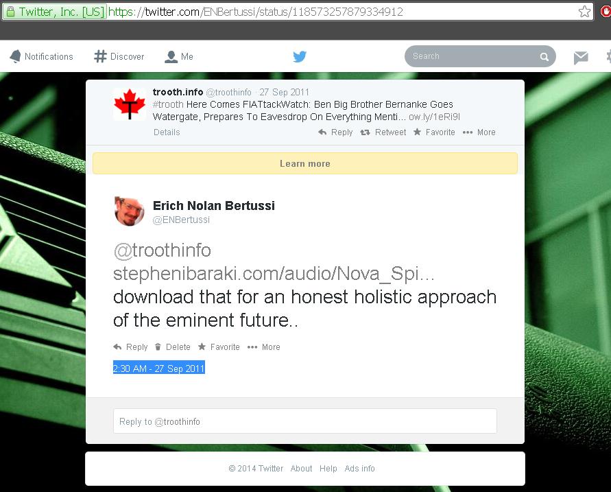 Nova-Spivack-Tweet-Link-DMCA